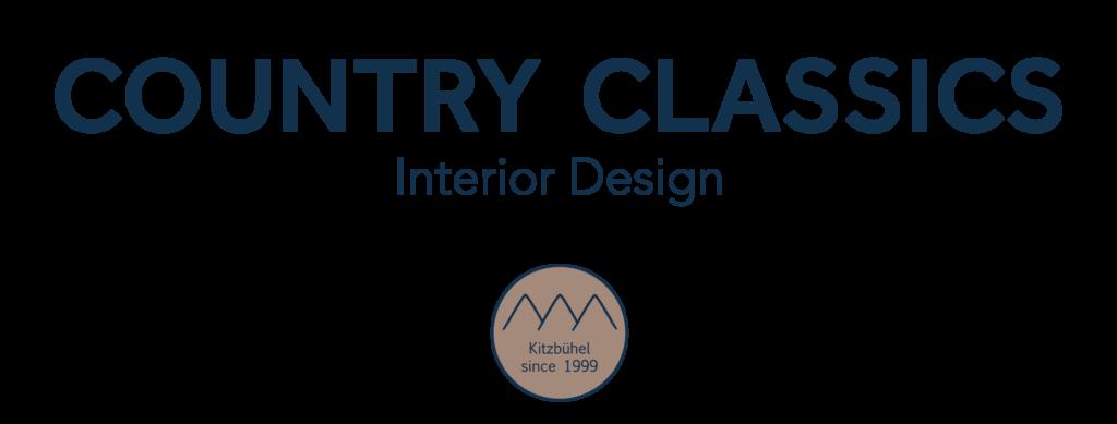 Country Classics Logo