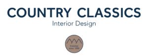 country-classics-logo-original-700